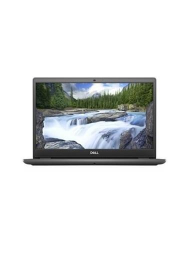 """Dell Latitude 3510 N016L351015Emea_U Core İ5-10310U 8Gb 512Gb Ssd 15.6"""" Ubuntu Renkli"""